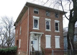 Foreclosed Home in Hartford 06120 BELLEVUE ST - Property ID: 4514123691