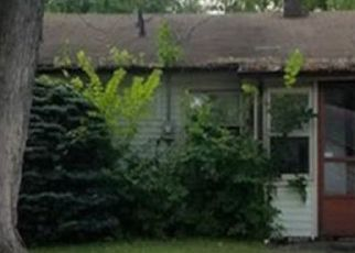 Foreclosed Home in Westland 48186 BENDON CT - Property ID: 4514134639