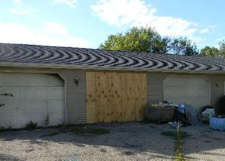 Foreclosed Home in Ionia 48846 E BLUEWATER HWY - Property ID: 4514135965