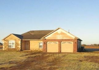 Foreclosed Home in Vinita 74301 S 4440 RD - Property ID: 4514140778