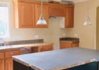 Foreclosed Home in Wilsonville 35186 HIGHWAY 30 - Property ID: 4514150850