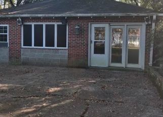 Foreclosed Home in Mobile 36604 DEXTER AVE - Property ID: 4514152146