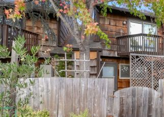Foreclosed Home in Cotati 94931 SUNFLOWER DR - Property ID: 4514158282