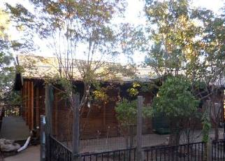 Foreclosed Home in Pine Grove 95665 TABEAUD RD - Property ID: 4514159603