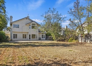 Foreclosed Home in Sacramento 95829 CHEETAH DR - Property ID: 4514160475