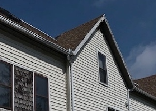 Foreclosed Home in New Haven 06513 LEXINGTON AVE - Property ID: 4514165287