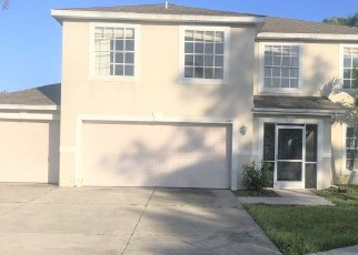 Foreclosed Home in Lehigh Acres 33971 VARSITY LAKES DR - Property ID: 4514177562