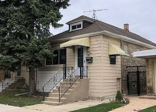 Foreclosed Home in Chicago 60632 W 54TH ST - Property ID: 4514185891