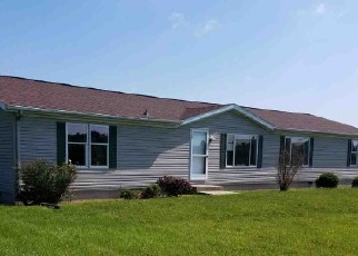 Foreclosed Home in Marion 46953 E 300 S - Property ID: 4514194646
