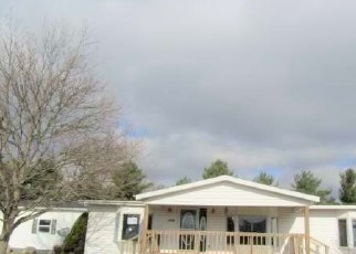 Foreclosed Home in Winamac 46996 W 25 S - Property ID: 4514195965