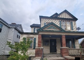 Foreclosed Home in Alpena 49707 N SECOND AVE - Property ID: 4514208210