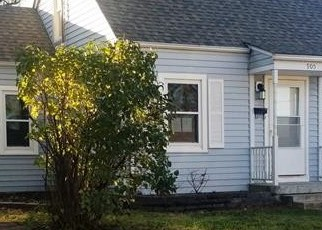 Foreclosed Home in Owensville 65066 N MAPLE ST - Property ID: 4514215666