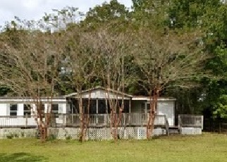 Foreclosed Home in Calabash 28467 SHADY FOREST DR SW - Property ID: 4514218286