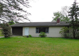 Foreclosed Home in Ellenville 12428 ULSTER HEIGHTS RD - Property ID: 4514224419