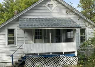 Foreclosed Home in Little Falls 13365 FURNACE ST - Property ID: 4514225742