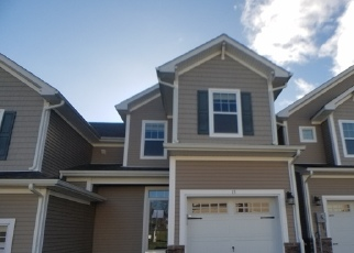 Foreclosed Home in Middletown 10940 HIGHROSE RIDGE WAY - Property ID: 4514228356