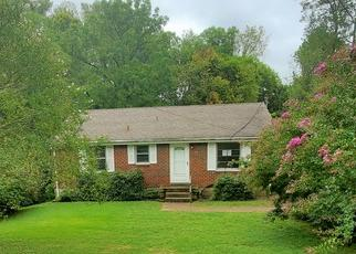 Foreclosed Home in Nashville 37211 PACKARD DR - Property ID: 4514255972