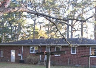 Foreclosed Home in Chesapeake 23320 SAINT LUKES CHURCH RD - Property ID: 4514261651