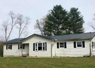 Foreclosed Home in Somerset 42501 HIGHWAY 192 - Property ID: 4514284421
