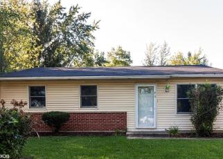 Foreclosed Home in Bolingbrook 60440 ADAMS ST - Property ID: 4514285745