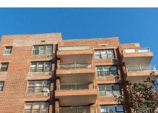 Foreclosed Home in Brooklyn 11234 E 54TH ST - Property ID: 4514286618