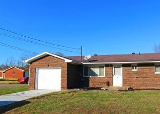 Foreclosed Home in Washington 26181 W LUBECK HILLS DR - Property ID: 4514294501