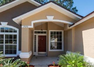 Foreclosed Home in Orange Park 32003 MAPLE LEAF LN - Property ID: 4514299765