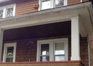 Foreclosed Home in Staten Island 10301 ARNOLD ST - Property ID: 4514308963