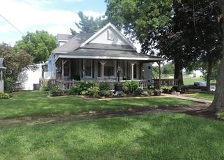 Foreclosed Home in Litchfield 62056 N ILLINOIS AVE - Property ID: 4514309383
