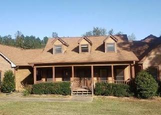 Foreclosed Home in Newborn 30056 MILL POND RD - Property ID: 4514318138