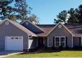 Foreclosed Home in Dothan 36305 E ROXBURY RD - Property ID: 4514322529