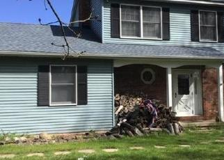 Foreclosed Home in Columbia 07832 IVAN RD - Property ID: 4514323402