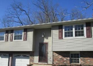 Foreclosed Home in Delmont 15626 E WHITE OAK ST - Property ID: 4514324274