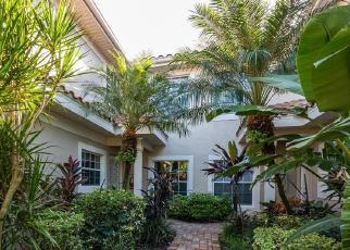 Foreclosed Home in Naples 34112 WINDJAMMER CIR - Property ID: 4514337868