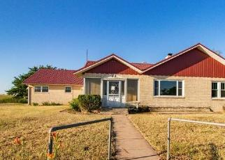 Foreclosed Home in Wheeler 79096 HIGHWAY 152 - Property ID: 4514343551