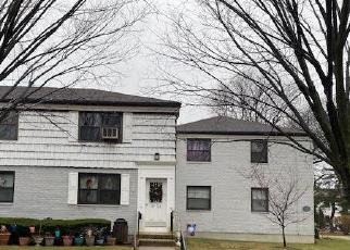 Foreclosed Home in Flushing 11367 136TH ST - Property ID: 4514346172