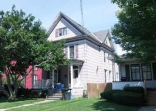 Foreclosed Home in Watertown 13601 HALEY ST - Property ID: 4514371132