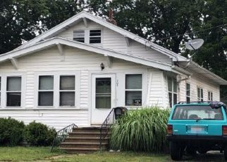Foreclosed Home in Battle Creek 49015 BIDWELL ST W - Property ID: 4514373330