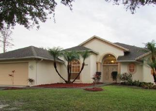 Foreclosed Home in Port Saint Lucie 34953 SW MEDINA AVE - Property ID: 4514380334