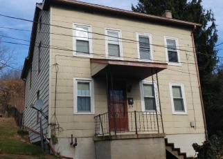 Foreclosed Home in Cressona 17929 CHERRY ST - Property ID: 4514382985