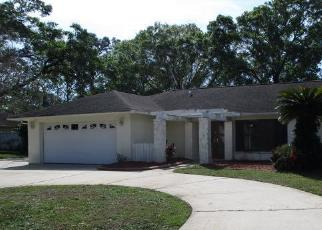 Foreclosed Home in New Port Richey 34655 WINDWILLOW DR - Property ID: 4514404427