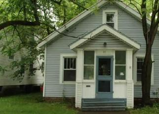 Foreclosed Home in Utica 13501 HIGBY RD - Property ID: 4514407493
