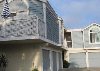 Foreclosed Home in Long Beach 90802 BONITO AVE - Property ID: 4514417570