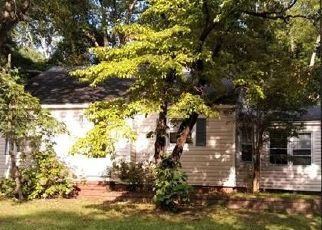 Foreclosed Home in Fayetteville 28301 BLAKE ST - Property ID: 4514423708
