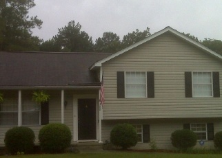 Foreclosed Home in Lexington 29073 PIN OAK DR - Property ID: 4514428518