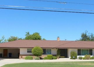 Foreclosed Home in Bakersfield 93309 GARNSEY AVE - Property ID: 4514462683