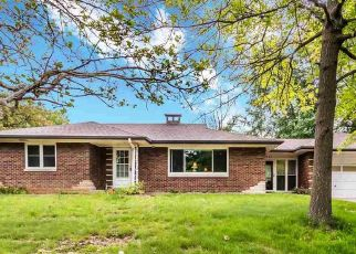 Foreclosed Home in Peoria 61615 N WALROUND LN - Property ID: 4514468369