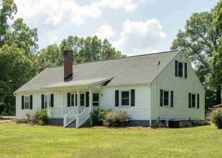 Foreclosed Home in Roxboro 27574 HURDLE MILLS RD - Property ID: 4514473180
