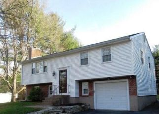 Foreclosed Home in Glastonbury 06033 MANCHESTER RD - Property ID: 4514521366