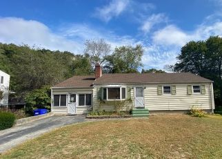 Foreclosed Home in Groton 06340 VALLEY RD - Property ID: 4514543261